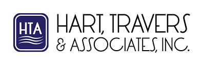 Hart, Travers & Associates, Inc.