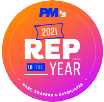 2021_Rep_of_the_Year_Logo
